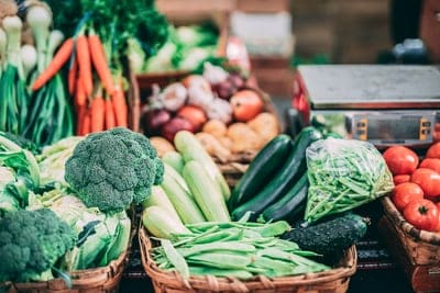 Best Vegan Diet: Why It Is Good for You?