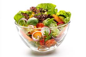 Becoming A Vegetarian - Things To Know About Vegetarian Nutrition